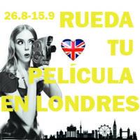 04D RUEDA TU PELÍCULA EN LONDRES